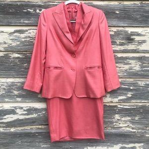 MaxMara Women's Suit Size 2